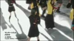 ヤンキーソウル (Yankee Soul) - AKB48