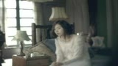 Woman From The Past - Kan Mi-Youn