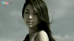 Tình Xa - Kannan Nguyễn, Ivy