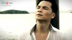 Một Cõi Bình Yên - Kannan Nguyễn