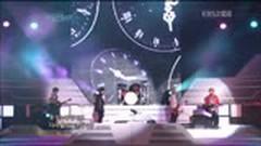 Hello Hello (Dream Concert 2011) - FT Island