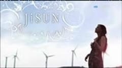 Wind (12.6.2011 Inkigayo) - Jisun