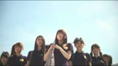 MAX!乙女心 (Max! Otome Kokoro) - SUPER☆GiRLS