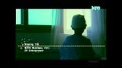 Missing You - Baby V.O.X