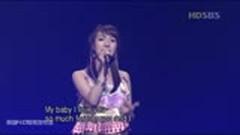 Y [HD-SBS 13-03-2005] - Free Style