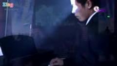 Bao Giờ Mới Phôi Pha (Live) - Đình Nguyên