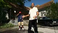 Country Sh*t (Remix)(Director_s Cut) - Big K.R.I.T, Ludacris, Bun B