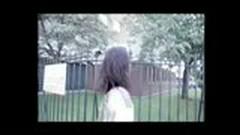 不脫知女生 / Không Thoát Quên Nữ Sinh - Lư Khải Đồng