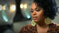 The Light Of The Sun - Jill Scott