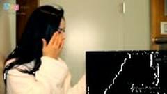 Căn Phòng Vắng - Nhật Kim Anh