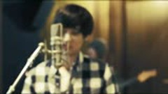 She (Studio Ver.) - Min Kyung Hoon