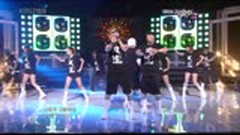Together (30.7.2010 Music Bank) - DJ DOC, Various Artists