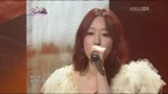Wind Blow (17.6.2011 Music Bank)