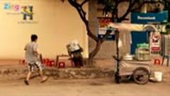 999 Đóa Hồng - Lý Hải