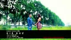 Giá Như - Andy Nguyễn