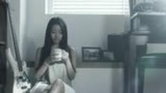 Might Kill You - Suho