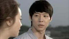 A Space Left For You - Micky Yoochun
