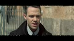 Jealousy - Will Young