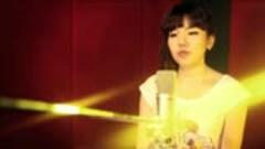 Two Fools - Lee Boram