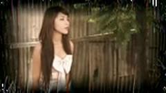 Cô Gái - Hùng MC