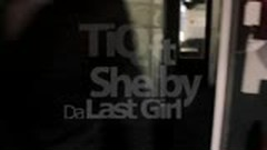 The Last Girl - TiQ