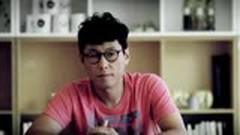 Love Scanner - Yoon Jong Shin