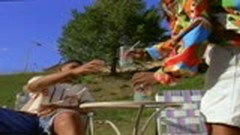 Summertime - DJ Jazzy Jeff & Fresh Prince