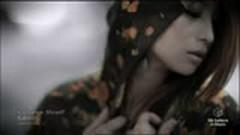 Change Myself - Yuka Masaki