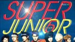 Super Man + Mr.Simple (110815 MBC Incheon Korea Music Wave 2011)