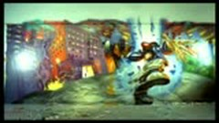 Nookie (Neptunes Remix) - Limp Bizkit