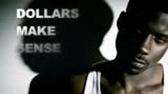 Dollars Make Sense - Jay Rock, Glasses Malone