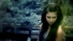 Khóc Đêm (Trailer) - Khởi My