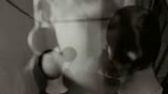 Scarlet Shroud - Vanna
