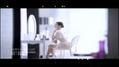 She's So Beautiful For Me - Kim Jo Han, Shin Min Ah