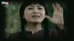 Hờn Trách Con Đò - Dương Ngọc Thái