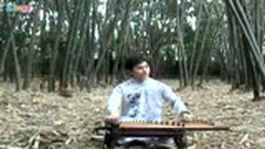 Niệm Phật A Di Đà - Hùng Thanh