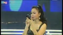 Hoàng Tử Trong Mơ (Liveshow Cẩm Ly) - Cẩm Ly, Hoài Linh