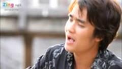 Chút Tình - Dzu Thiên Sang