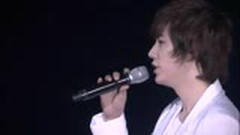 Years Of Love (LIVE Super Show) - Super Junior-T