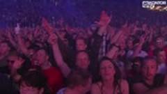 Maria, I Like It Loud (Live At The Stadium Techno Inferno 2011)