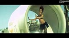 Afrojack Feat. Eva Simons - Take Over Control