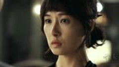 Bucket List - Kim Dong Wook