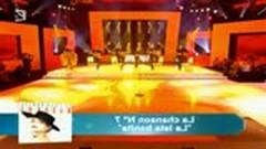 La Isla Bonita (Cover) - Alizeé