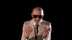 Oye Baby - Pitbull, Nicola Fasano