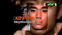 Dreaming (Ost Dreamhigh) - Kim Soo Hyun
