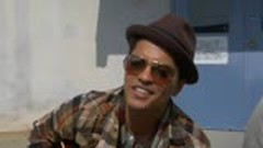 Billionaire (Acoustic Version) - Travie McCoy, Bruno Mars
