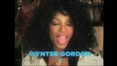 Buy My Love - Wynter Gordon