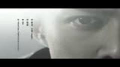 Hậu Viện / 後援 - Hứa Chí Hào