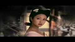 唯愛 / Tình Yêu Duy Nhất - Châu Tử Dương, Tiết Khải Kỳ