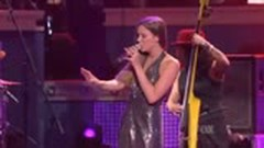 I Put A Spell On You (Idol Gives Back 2010 Live) - Joss Stone